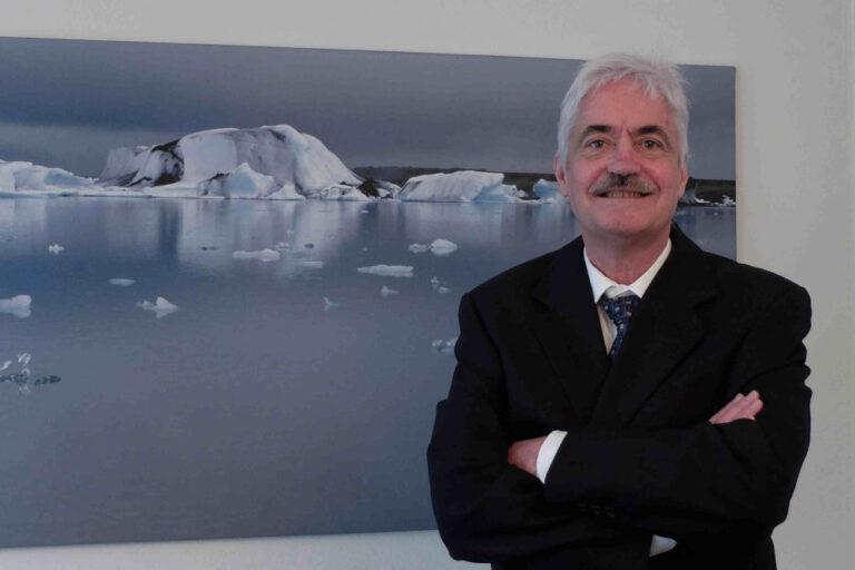 Rechtsanwalt Niggi Dressler in Binningen bei Basel